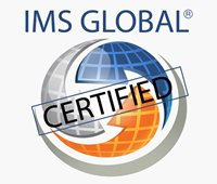 Sonia IMS Certification